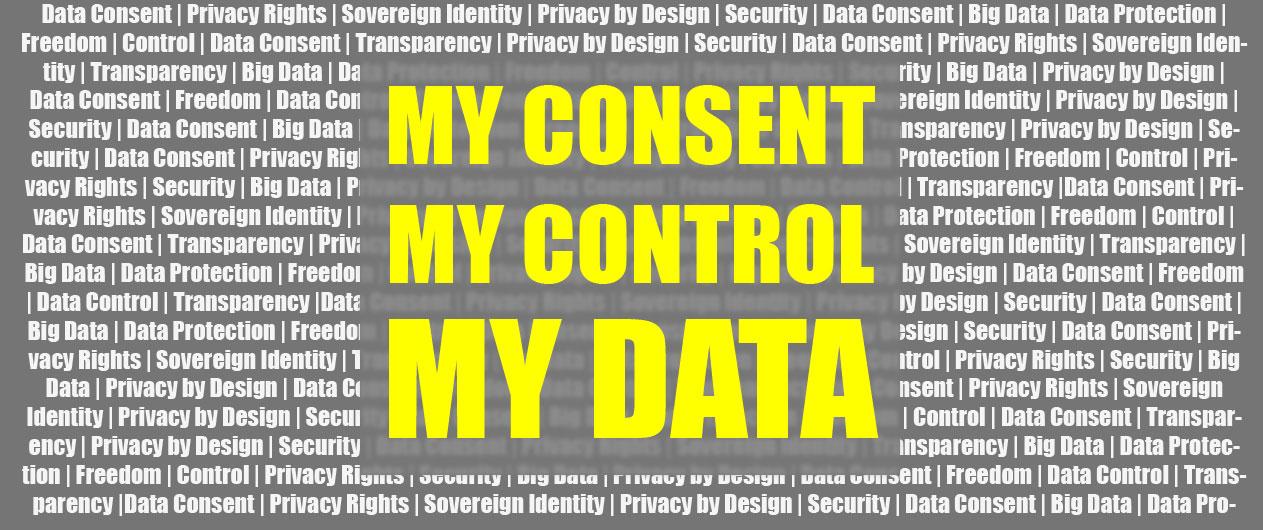 My Consent