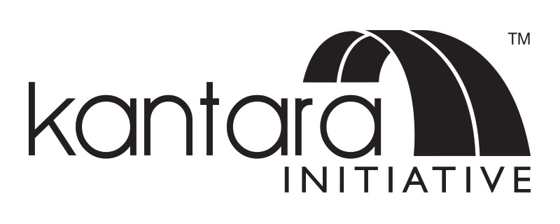 kantara_logo_final_rgb
